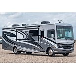 2021 Fleetwood Bounder 35P for sale 300250220