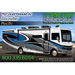 2021 Fleetwood Bounder 33C for sale 300250222
