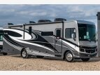 2021 Fleetwood Bounder for sale 300275673