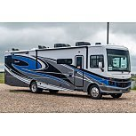 2021 Fleetwood Bounder for sale 300275849