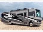 2021 Fleetwood Bounder for sale 300276071
