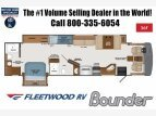 2021 Fleetwood Bounder for sale 300278659
