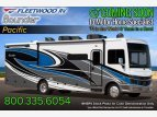 2021 Fleetwood Bounder 35P for sale 300280758