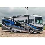 2021 Fleetwood Bounder for sale 300285230