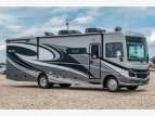2021 Fleetwood Bounder 33C for sale 300285240