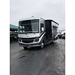 2021 Fleetwood Bounder for sale 300317088