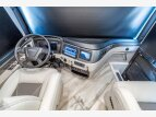 2021 Fleetwood Discovery for sale 300245876
