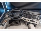 2021 Fleetwood Discovery for sale 300245884