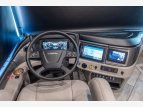 2021 Fleetwood Discovery for sale 300248630