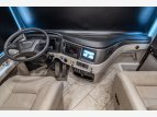 2021 Fleetwood Discovery for sale 300248632