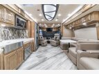 2021 Fleetwood Discovery for sale 300248637