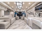 2021 Fleetwood Discovery for sale 300248639