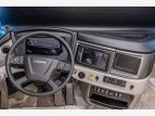 2021 Fleetwood Discovery for sale 300248640