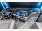 2021 Fleetwood Discovery for sale 300248772
