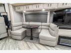 2021 Fleetwood Discovery for sale 300281091