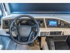 2021 Fleetwood Flair for sale 300243547