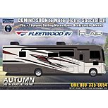 2021 Fleetwood Flair for sale 300243924