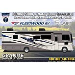 2021 Fleetwood Flair for sale 300243928