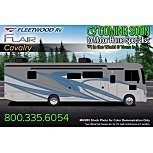 2021 Fleetwood Flair for sale 300275534