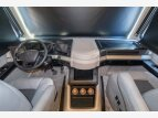 2021 Fleetwood Fortis for sale 300249231