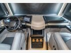 2021 Fleetwood Fortis for sale 300249233