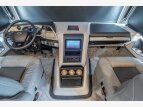 2021 Fleetwood Fortis for sale 300276059