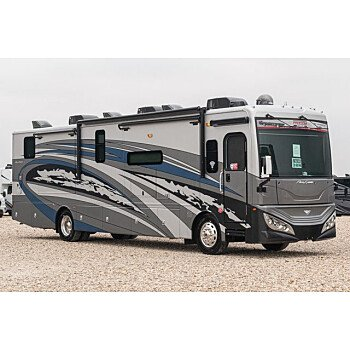 2021 Fleetwood Pace Arrow for sale 300257474