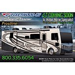 2021 Fleetwood Pace Arrow 36U for sale 300257478