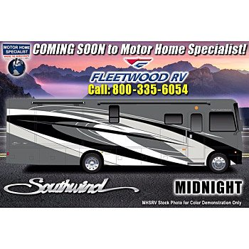 2021 Fleetwood Southwind for sale 300240311