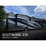 2021 Fleetwood Southwind for sale 300314290