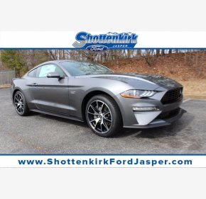 2021 Ford Mustang for sale 101457299