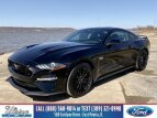 2021 Ford Mustang for sale 101459125