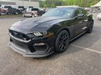 2021 Ford Mustang for sale 101486062