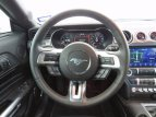 2021 Ford Mustang for sale 101535838