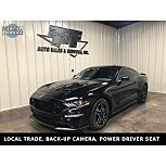 2021 Ford Mustang GT for sale 101553032