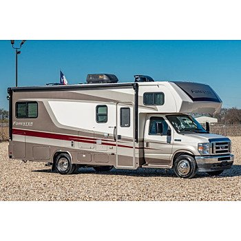 2021 Forest River Forester 2501TS for sale 300240329