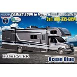 2021 Forest River Forester 3011DS for sale 300240332