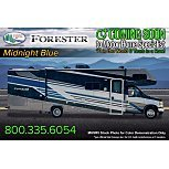 2021 Forest River Forester 3011DS for sale 300265818
