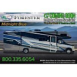 2021 Forest River Forester 3011DS for sale 300265822