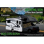 2021 Forest River Forester for sale 300278248