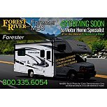 2021 Forest River Forester for sale 300278249