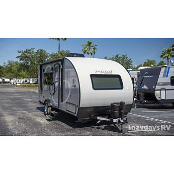 2021 Forest River R-Pod for sale 300228296