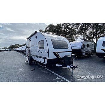 2021 Forest River R-Pod for sale 300277886