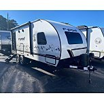 2021 Forest River R-Pod for sale 300280799