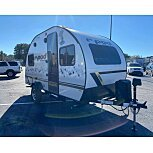 2021 Forest River R-Pod for sale 300280801