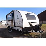 2021 Forest River R-Pod for sale 300284609