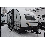 2021 Forest River R-Pod for sale 300284751
