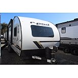 2021 Forest River R-Pod for sale 300284753