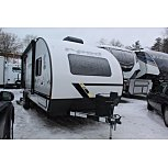 2021 Forest River R-Pod for sale 300284757
