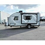 2021 Forest River R-Pod for sale 300285352